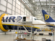 hangar5