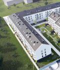 sprzedam-mieszkanie-wroclaw-wysoka-krzyki-oltaszynjpg-2